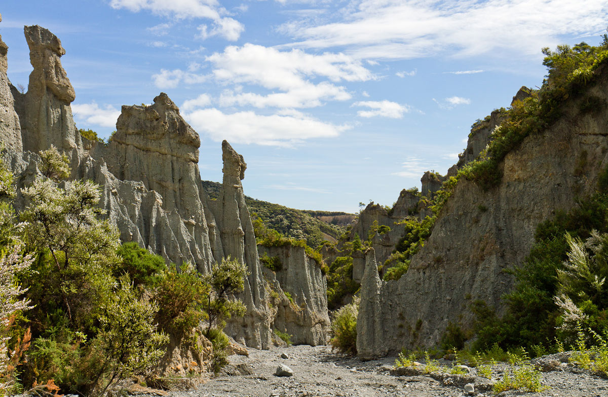 putangirua-pinnacles-1200