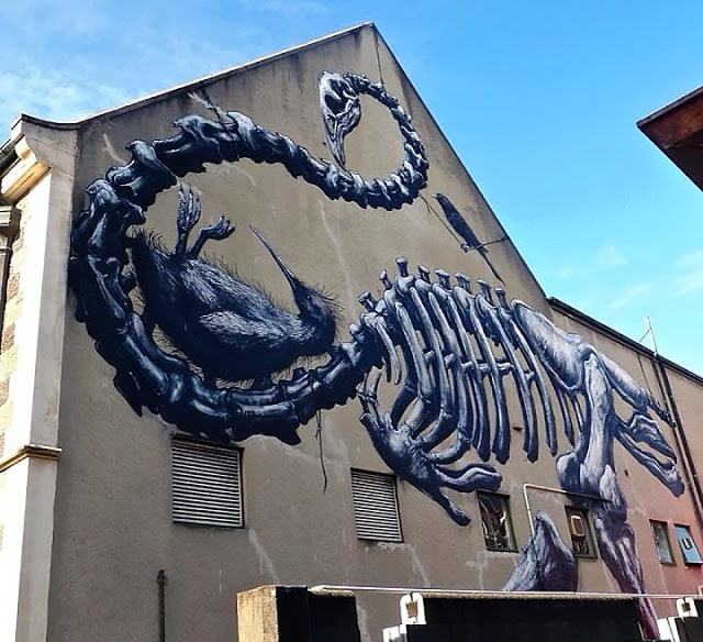 roa_christchurch_mural_01