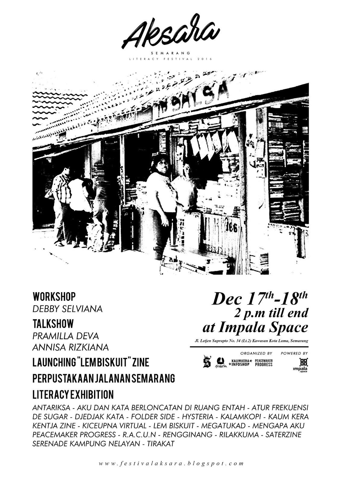 2016-12-17-aksara